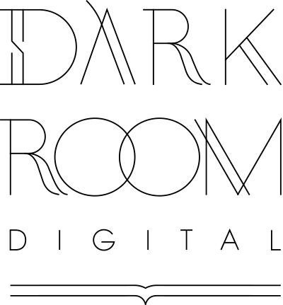 Darkroom Digital